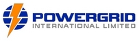 Powergrid International Limited